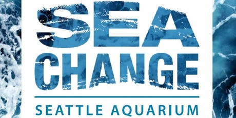SeaChange 2019 tickets