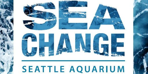 SeaChange 2019
