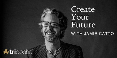 Create Your Future  tickets