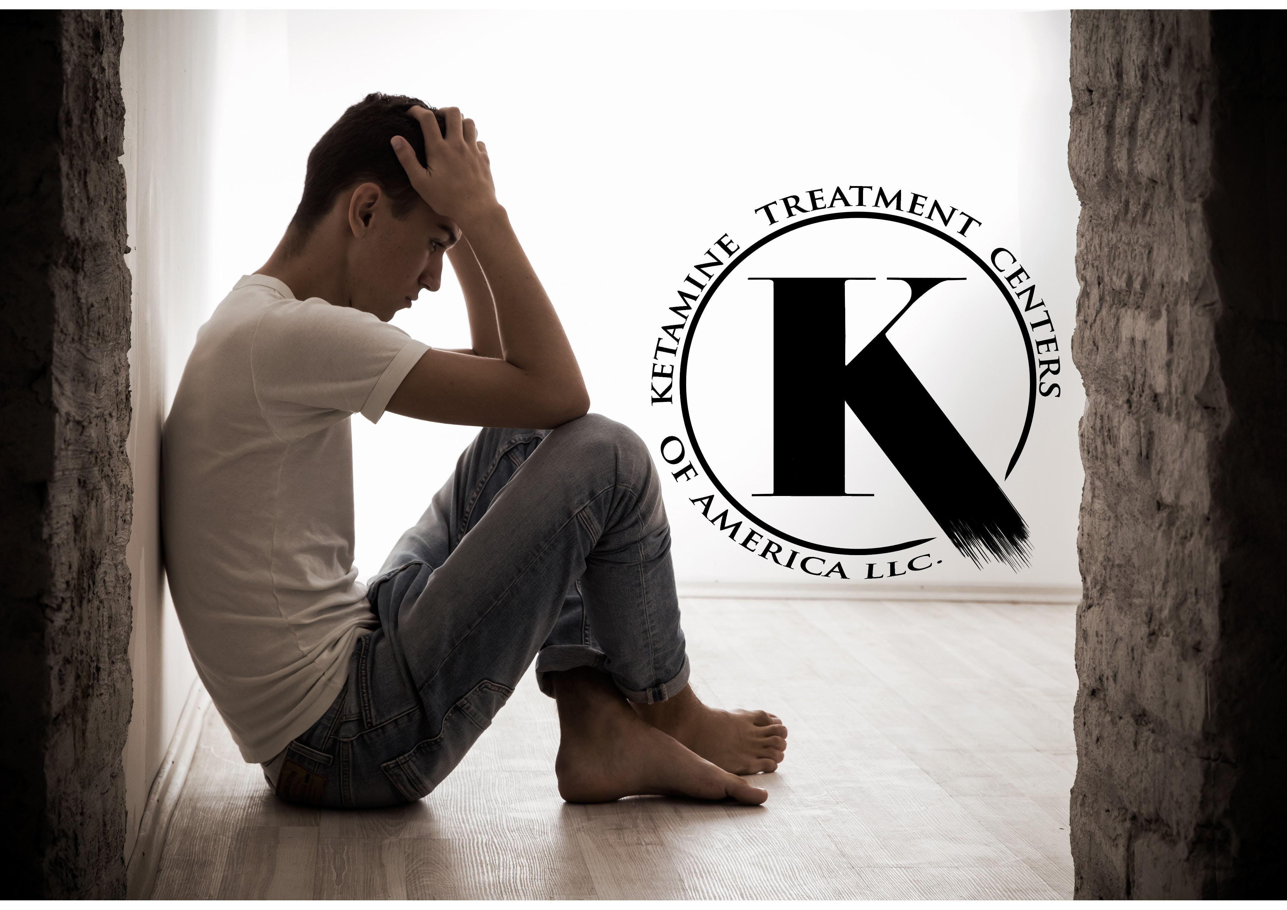 Grand Opening of Ketamine Treatment Centers of America - Phoenix