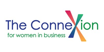 Connexions Solihull - September Meeting