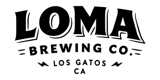 Loma Brewing Company presents Loma Loop