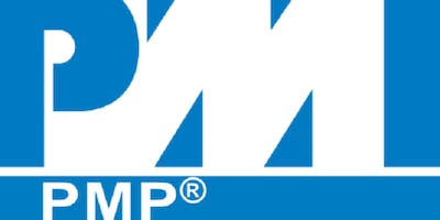 PMP CERTIFICATION TRAINING by PMI Registered Education Partner