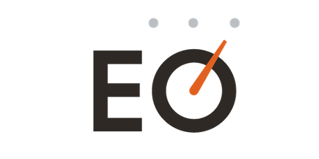 2019 EO Louisiana Annual Meeting tickets
