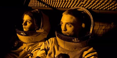 High Life - July 19 at 6:45pm tickets