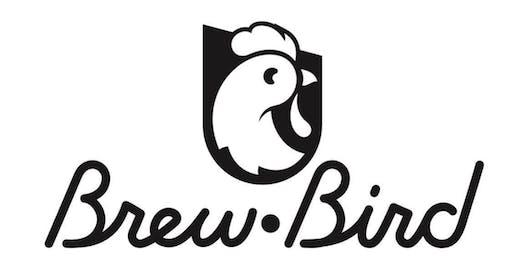Brewbird Neighborhood Taste Testing Party