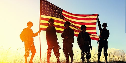 Veteran Benefits and Resources