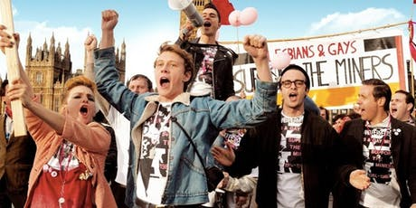 PRIDE (2014) Rated M tickets