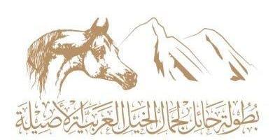 بطولة حائل لجمال الخيل العربية الأصيلة