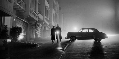 Fred Lyon Reception and Book Signing tickets