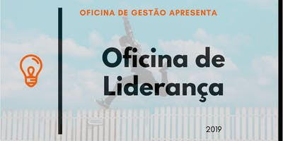 Oficina+de+Lideran%C3%A7a