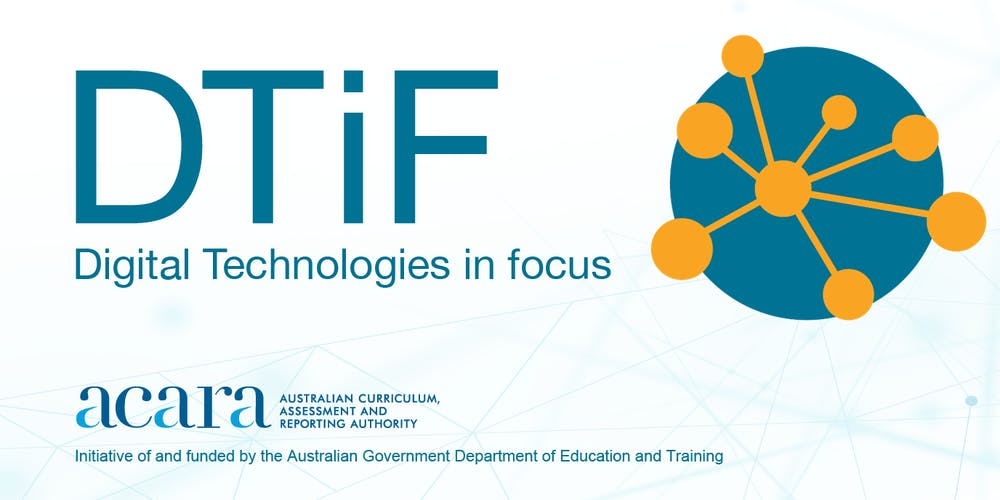 Hands-on programming for primary and secondary teachers