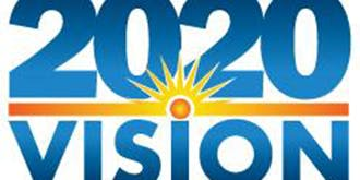 2020 Vision - Corporate Affinity Multicultural Mixer by National Black and Latino Council