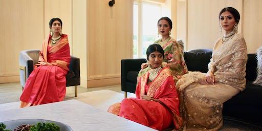 AranaNewYork - Indian Ethnic Wear