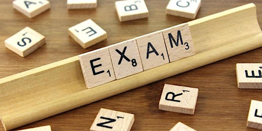 Effective Revision And Exam Technique - Session For Parents