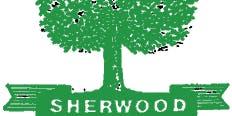 Sherwood Park 3 on 3 Basketball Tournament