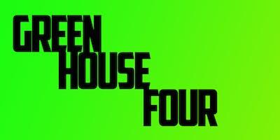 Green House IV