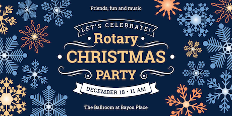 2019 Christmas Holiday Party Benefiting the Salvation Army tickets