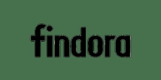 Findora BBQ 7/25