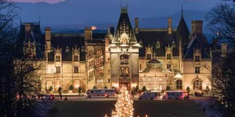 Christmas at the Biltmore  tickets