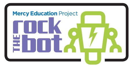 2nd Annual Rock The Bot - A celebration of STEM learning at MEP tickets
