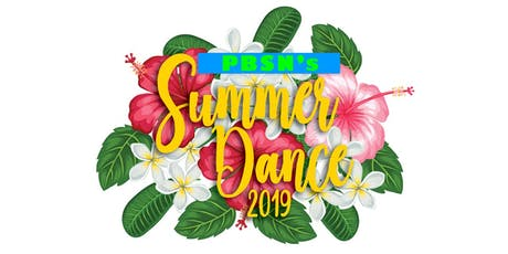 Summer Dance Party ~ Sheraton Parsippany, Singles & Couples Welcome   190810 LMOD tickets