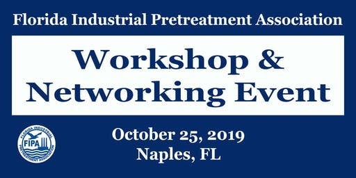 Workshop & Networking Event