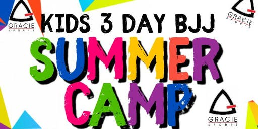 Kids Summer Camp 50$ OFF!