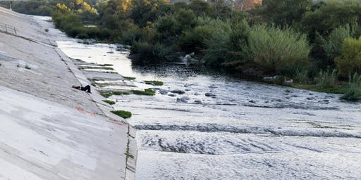Securing the Promise: Board of Supervisors Vote for Safe Clean Water