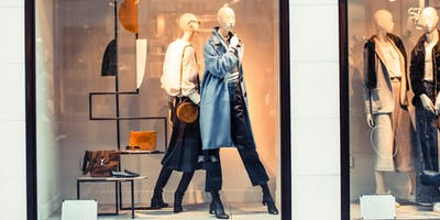 Fashion & the Chinese Consumer | Opportunities for Retailers & Brands