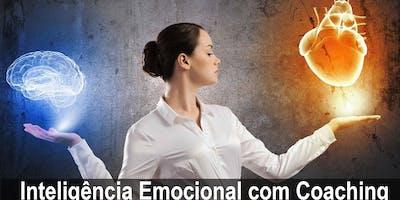Palestra de Inteligência Emocional ( Seja a Pessoa que Você Sempre Sonhou!)