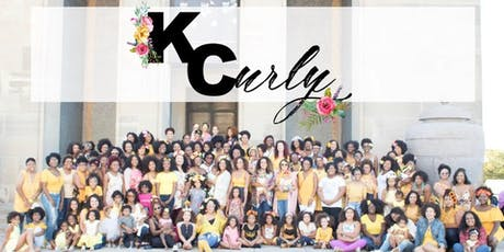 KC Curly Photoshoot (Green edition) tickets