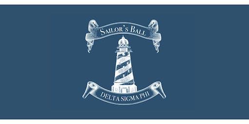 Sailor's Ball