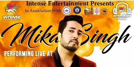 India Independence Day tickets