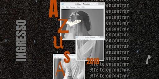 Conferência Azusa.19