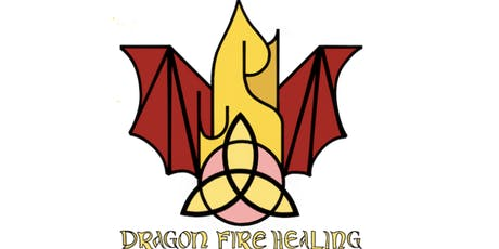 First Degree Usui/Holy Fire Reiki tickets