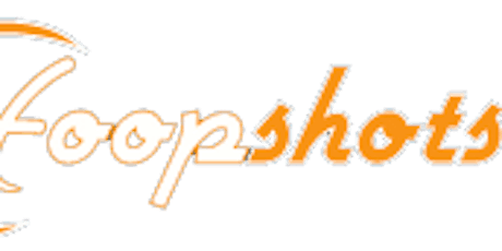 HOOPSHOTS VEGAS PRE GAME SHOW tickets