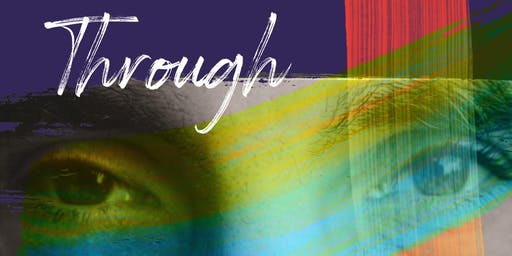 Through My Eyes - An Exhibition by Jonn. R. Christie