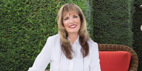 Mary Colbert - The Five Principals of Faith tickets