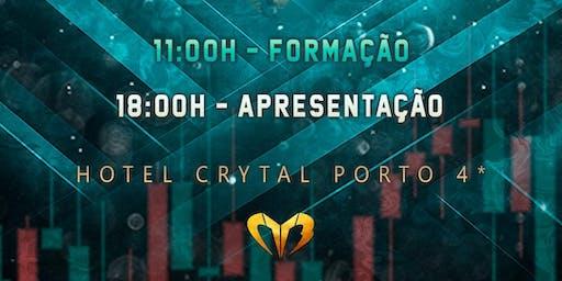 YCBM Porto
