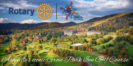 Nine & Dine Golf Tournament tickets