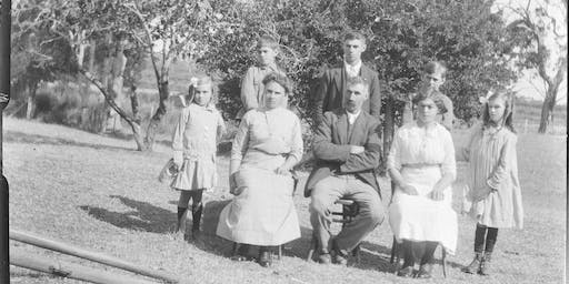 Family History Month: Getting the most out of FamilySearch