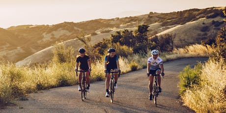 Social Meet and Greet for All Women Cyclists tickets