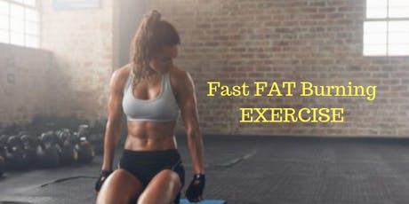 Fast FAT Loss with Modified Tabata tickets