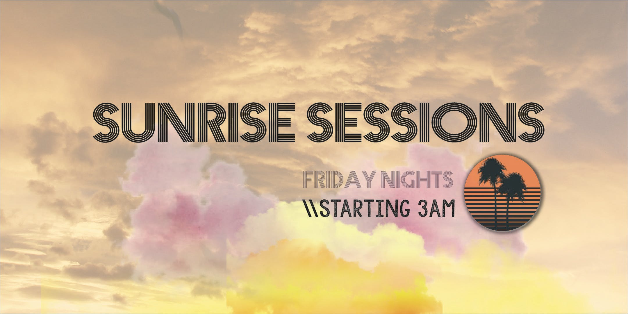 Sunrise Sessions on The River//Afterhours, Jean Pierre – Miami – Jul