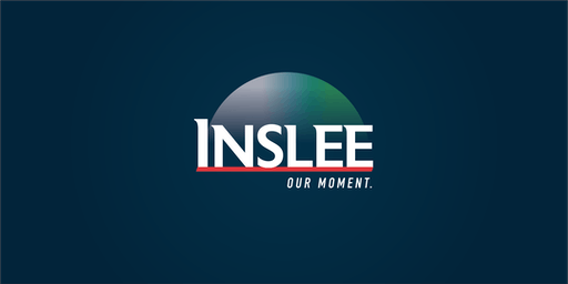 Conversation with Presidential Candidate Governor Jay Inslee of Washington