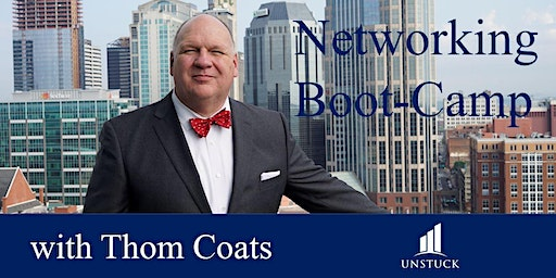 Networking Boot-Camp