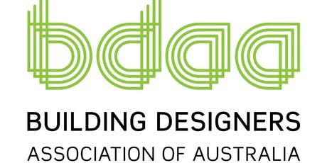BDAA Tasmania Chapter Meeting tickets
