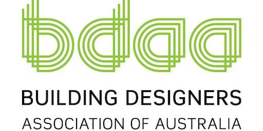 BDAA Tasmania Chapter Meeting