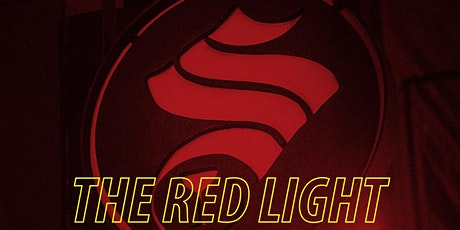 THE RED LIGHT: FREE Hip Hop party every Thursday in Downtown SF tickets